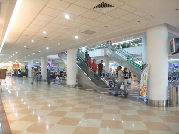 Batam Mall