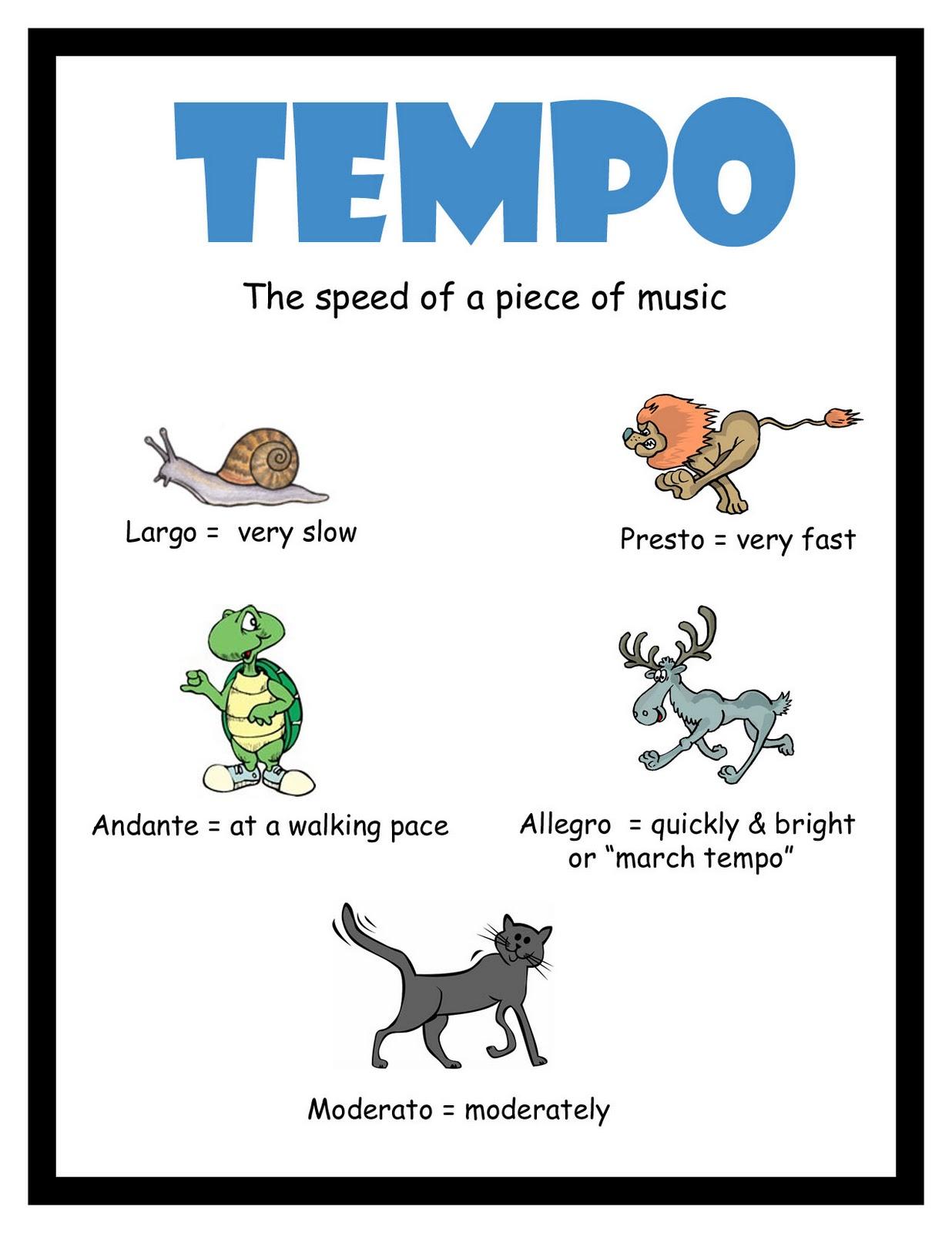 Tempo Poster Copy 1 236 1 600 Pixels