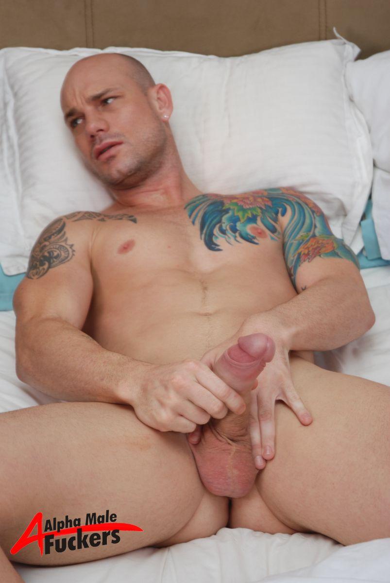 Beautiful Gay Porn Videos