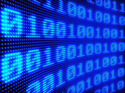 Cara Menampilkan Kode PHP HTML JS MYSQL di Postingan WordPress