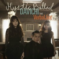 [Download] (Single) Davichi – Be Warmed