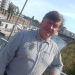 Profilbild von Alexanderheinz Naujoks