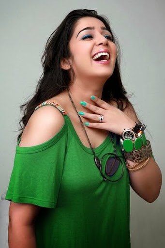 50 Best Charmy Kaur Wallpapers And Pics 2017-7274