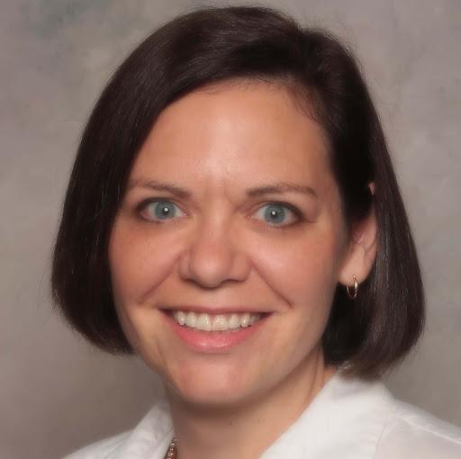 Jill Thomas Address Phone Number Public Records Radaris