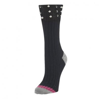 *STANCE Socks:橫跨全領域風格的襪子 8
