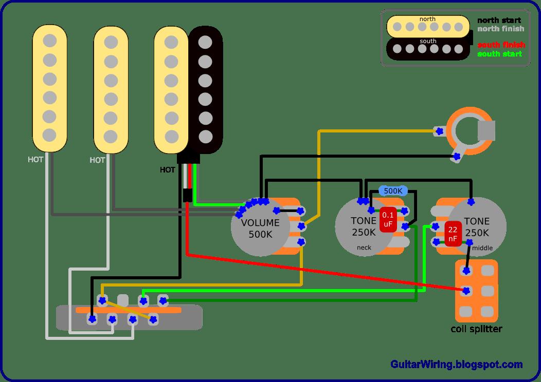 mighty mite pickups wiring diagram   34 wiring diagram
