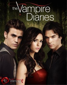 Assistir The Vampire Diaries Temporada 8 Episode 7 (S08E07) 8x7 - The Next Time I Hurt Somebody, ItCould Be You - Legendado Online HD