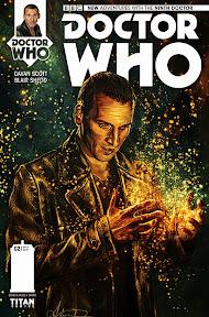 NINTH%2520DOCTOR%2520%25232_Cover_A Titan Comics April 2015 Solicitations