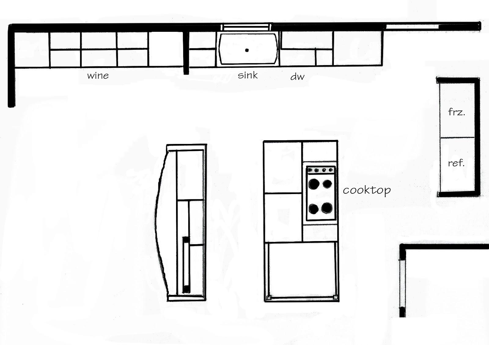 Cabinet Cottage