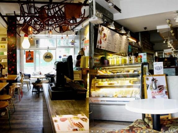 subspace coffee house ortigas pasig city
