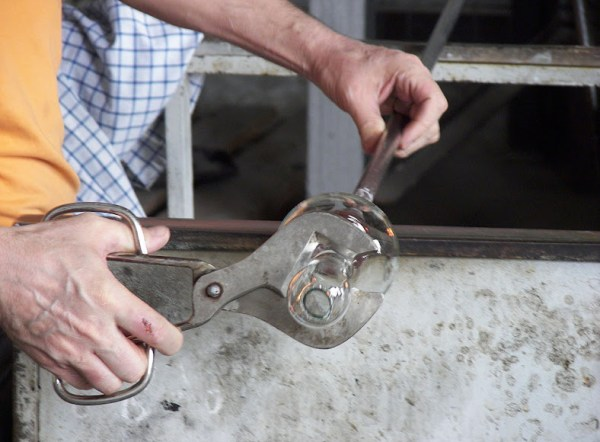Glassblowing Venice,Venetian Glassblowing,Venice Italy Glass,Glass of Venice,Glass Making Venice,Galleria San Marco