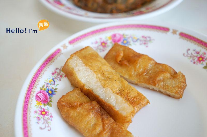 清水早餐推薦,清水燒炸粿(白)-9