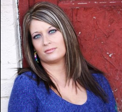Stephanie Sisco Address Phone Number Public Records