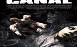 فيلم The Canal