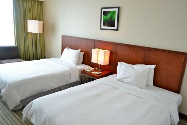 RH Hotel, Sibu