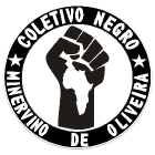 Coletivo Minervino