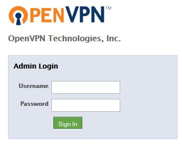 Cara Cepat Install OpenVPN di VPS CentOS 5 32bit 64bit