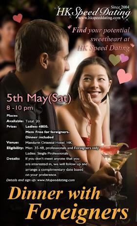 speed+dating+4800 老外在北京之強姦不遂