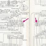 73 80 Fuel Gauge Problem The 1947 Present Chevrolet Gmc Truck Message Board Network