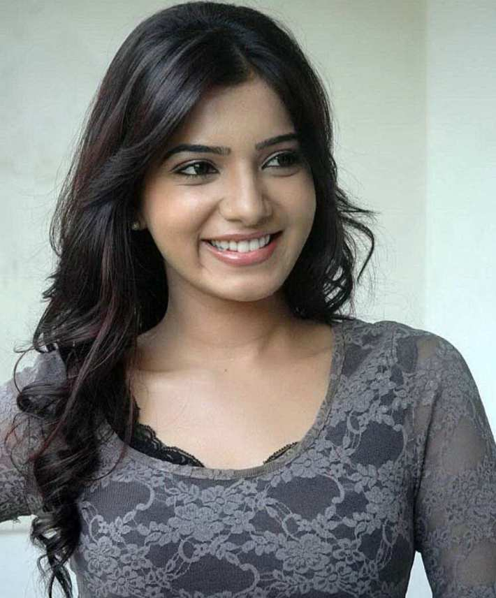 popular create hairs 2012: samantha cool celebrity photo gallery