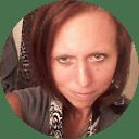 Shelley Lerner