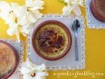 Крем Брюле (Crème brûlée)