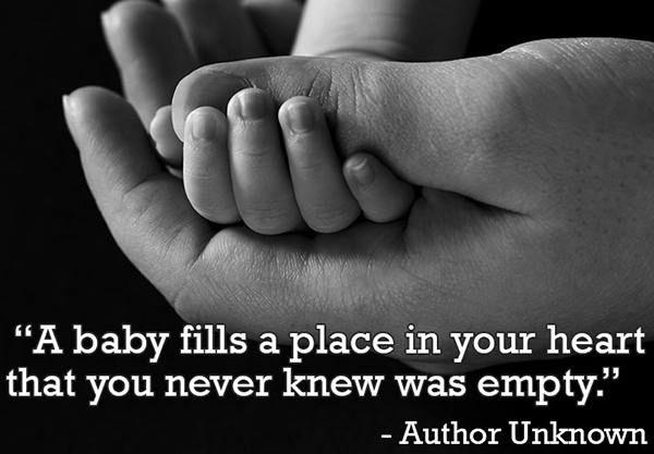 Exceptional CUTE PREGNANCY PICTURE QUOTES AND SAYING IMAGES