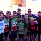 IX Carrera por Montaña Serra del Coto (26-Enero-2014)