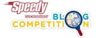 Speedy Blog Competition Memperingati Hari Kartini 21 April