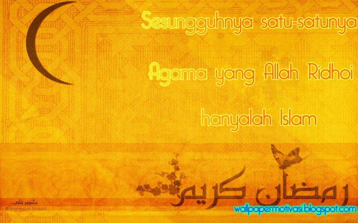 Kata Bijak Tere Liye Islami Nusagates