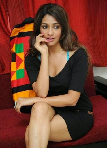 Akshara Gowda Photos