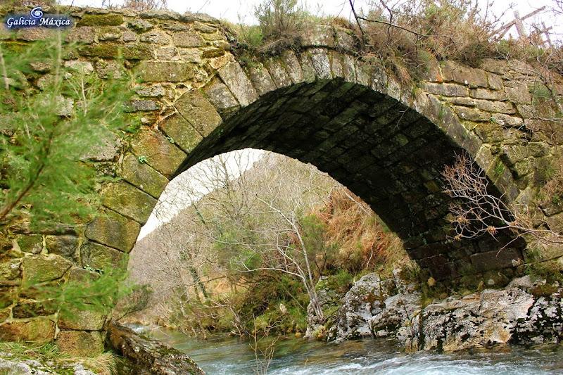 Ponte Abuiña