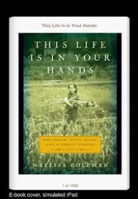 e-book cover screen cap
