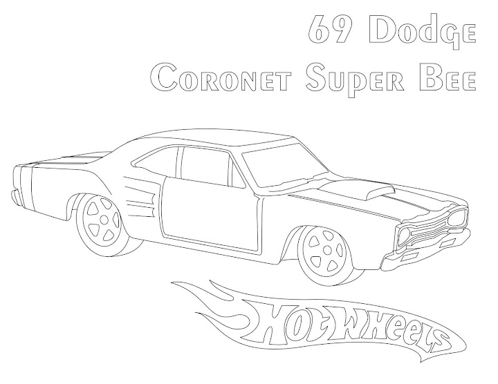 challenger coloring pages coloring pages