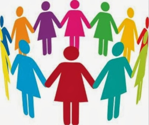 Self-Actualization thru Women's Empowerment: Collection of ...