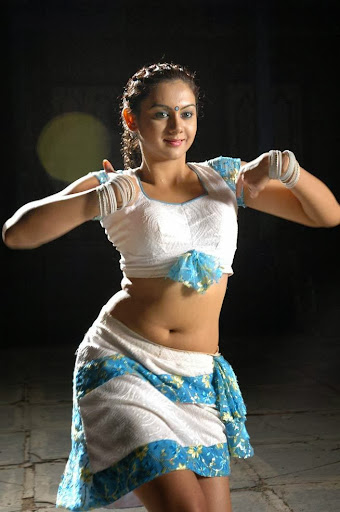 Kamna Jethmalani Photos