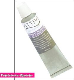 b drogaderma ativi2 - O Caviar nos cosméticos.