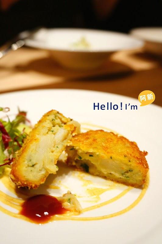 台中高級鍋物料理,樂軒日式鍋物-3
