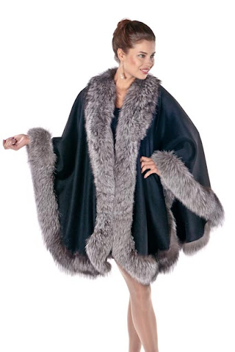 furs at madisonavemall.com