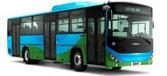 Beylikdüzü, Avcılar Metrobüs (34B) Saatleri
