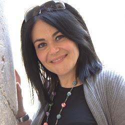 Monica di Napoli