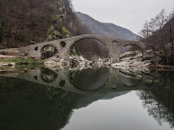 Снимките на Драго с Nikon p500 и Panasonic G5 - Страница 4