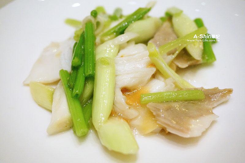 唐苑中餐廳4