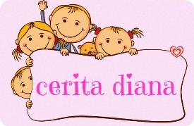 Blog Bayi