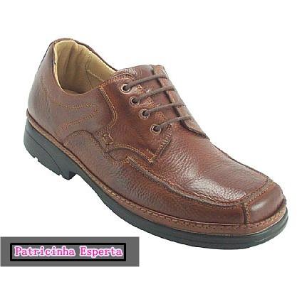 Calcados.com4 - O melhor sapato para meu pai.