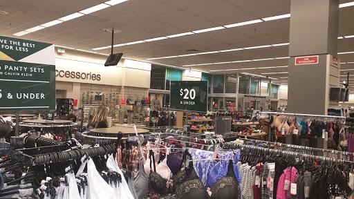 department store nordstrom rack