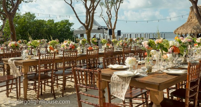 Top Florida Wedding Venues For Destination Weddings Best Places To Get Married In