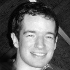 Martin Hughes web designer