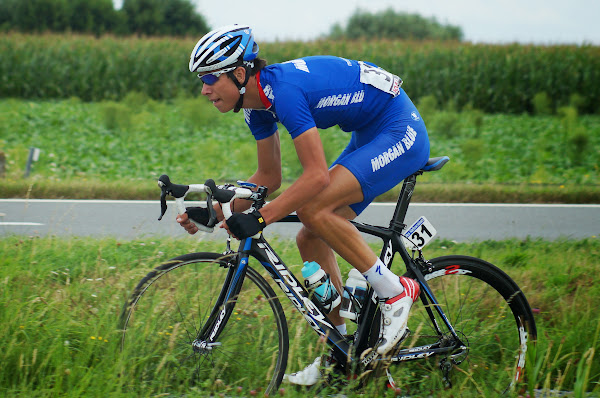 renner Morgan Blue Cycling Team data-recalc-dims=