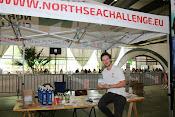 Northsea challenge
